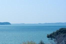 浜名湖 (2011 年)