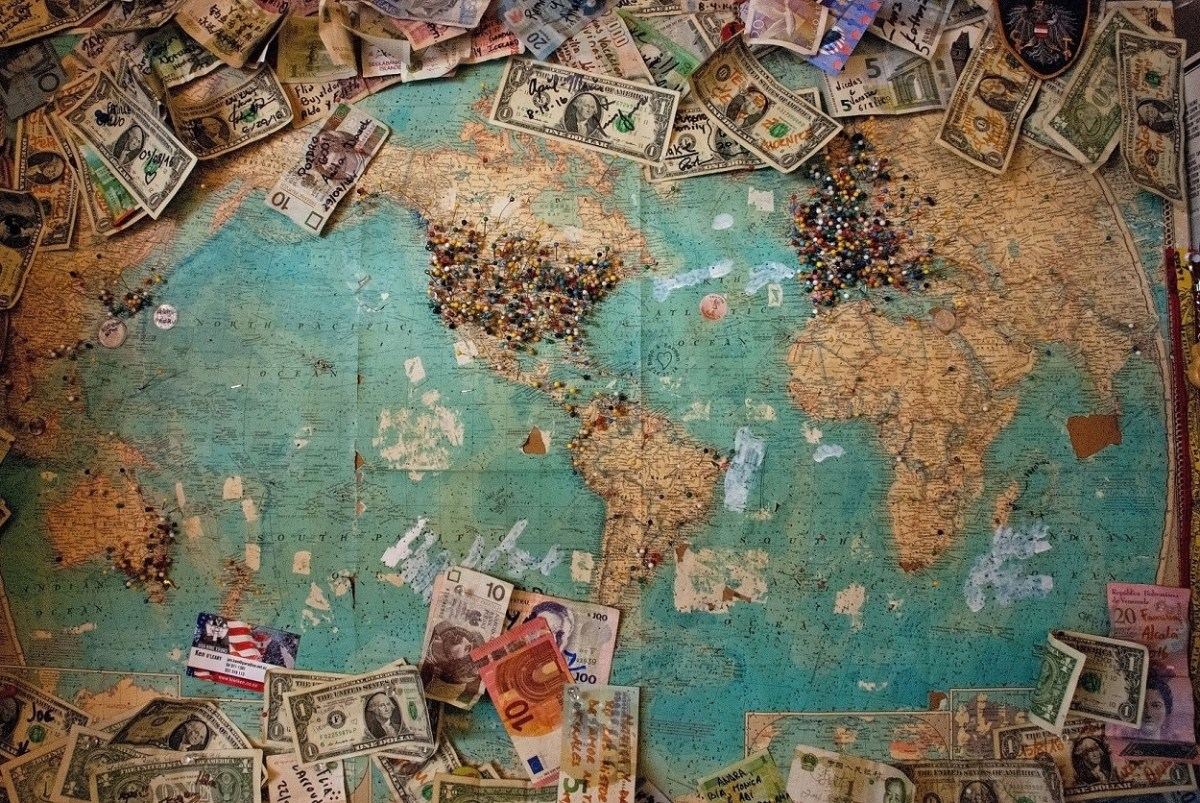 4 Ways Your Brand Can Access The $3.7tn Global Islamic Economy