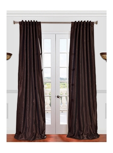 The Case for Curtains: Are They Still Necessary?