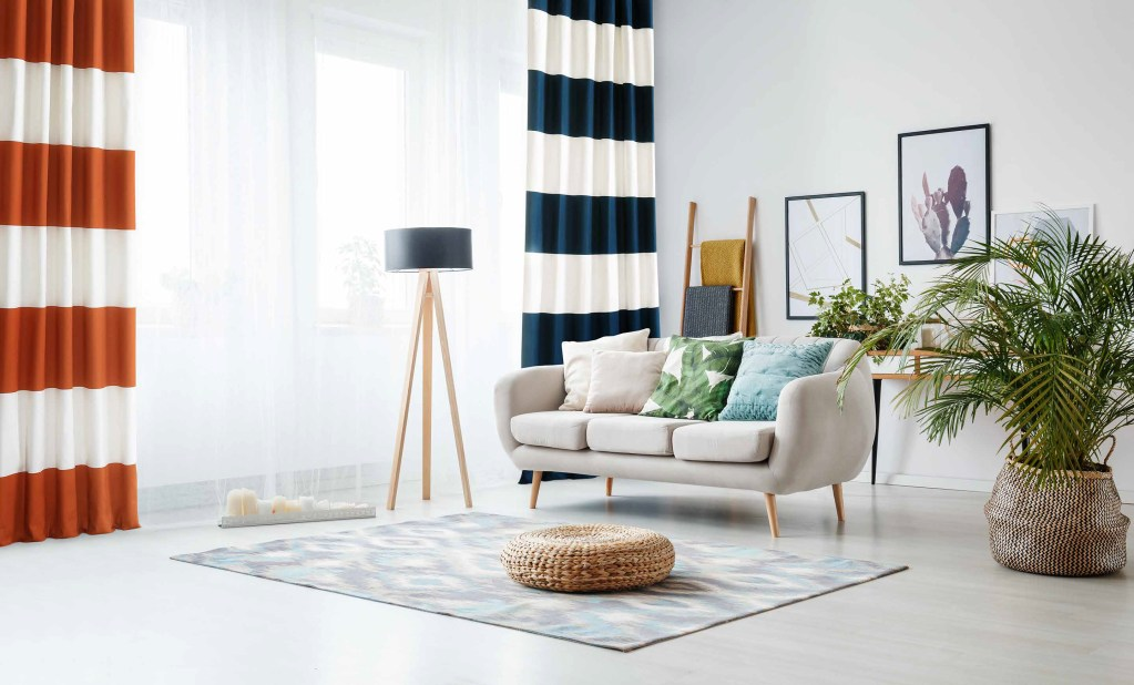Budget-Friendly Home Decor Ideas
