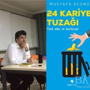 Mustafa Acungil_30 Mart