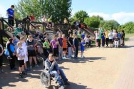 2015-07-29_Spendenlauf-Paul-Friedrich-Scheel-Schule_1