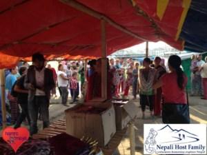 2015-09-25_Sonsitges-Erdbebenhilfe-Boudha-Camp_2
