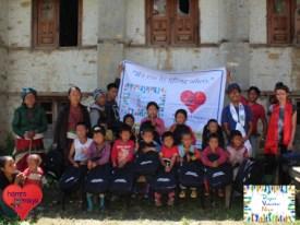 Sundari Primary School