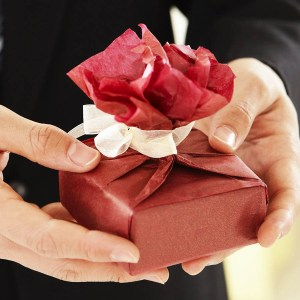 Top 10 Gifts for Your Boss