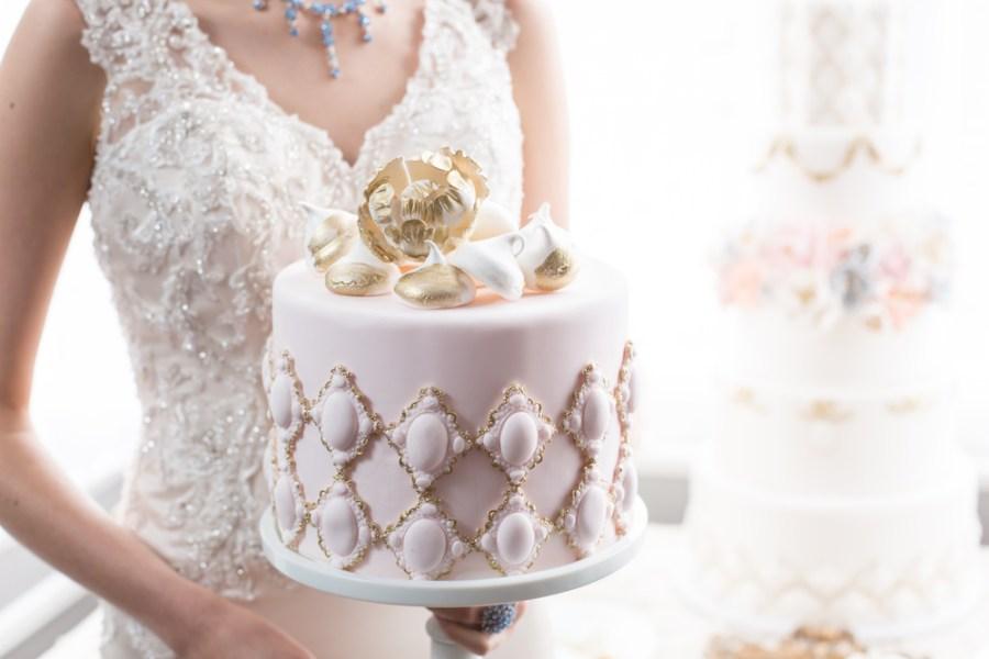 Celebrity Style Bespoke Wedding Invitations You Can Use