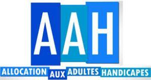Read more about the article ALLOCATIONS ADULTES HANDICAPÉS – POURQUOI LA HAUSSE NE PROFITERA PAS À TOUT LE MONDE