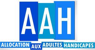 You are currently viewing ALLOCATIONS ADULTES HANDICAPÉS – POURQUOI LA HAUSSE NE PROFITERA PAS À TOUT LE MONDE