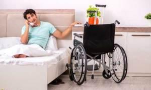 Read more about the article Confinement : des courses simplifiées en cas de handicap