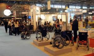 Read more about the article Vingt-quatre Éqlaat pour conseiller les acheteurs d'aides techniques
