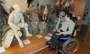 Read more about the article Vacances apprenantes : quelles mesures en cas de handicap?