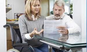 Read more about the article AAH : la pension de retraite automatique dès le 1er juillet