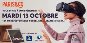Read more about the article [13 octobre] Parcours des solutions pour l'accessibilité