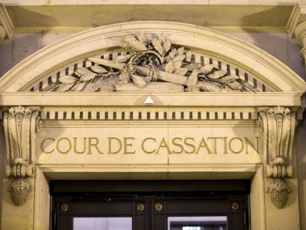 Read more about the article Succession & handicap: abattement fiscal difficile à obtenir