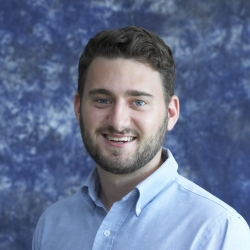Aaron Wasserman Olin