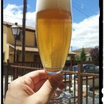 Witbier - 2.0