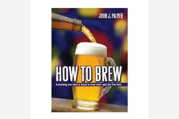 How to Brew. Everything You Need To Know To Brew Beer Right The First Time