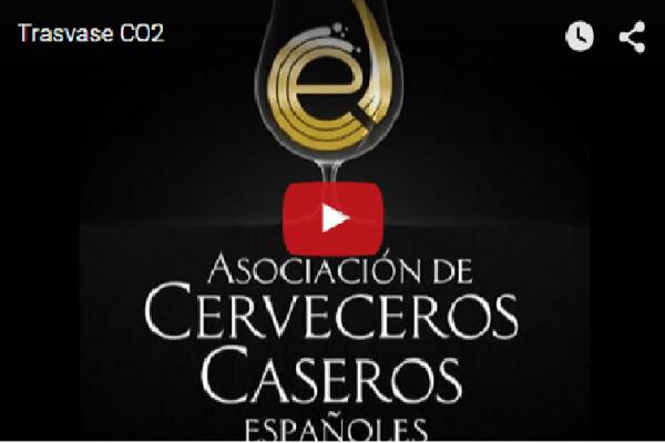 Video Trasvase CO2