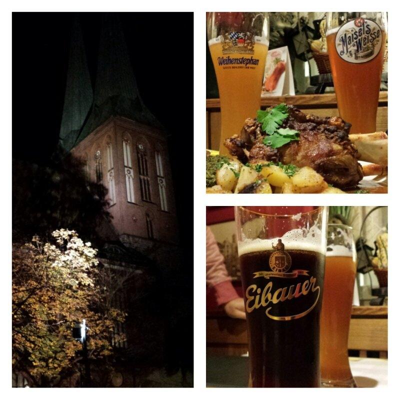 Gasthaus Zur Rippe