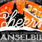 HanselbieR os desea Feliz 2016