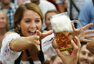 ¿Cuanta cerveza puedo beber?