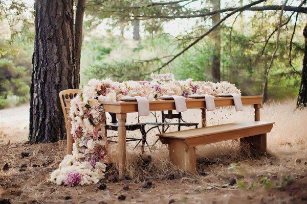 centre-de-table-fleurs