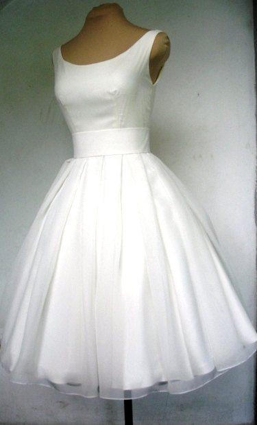 robes de mari e pas ch res