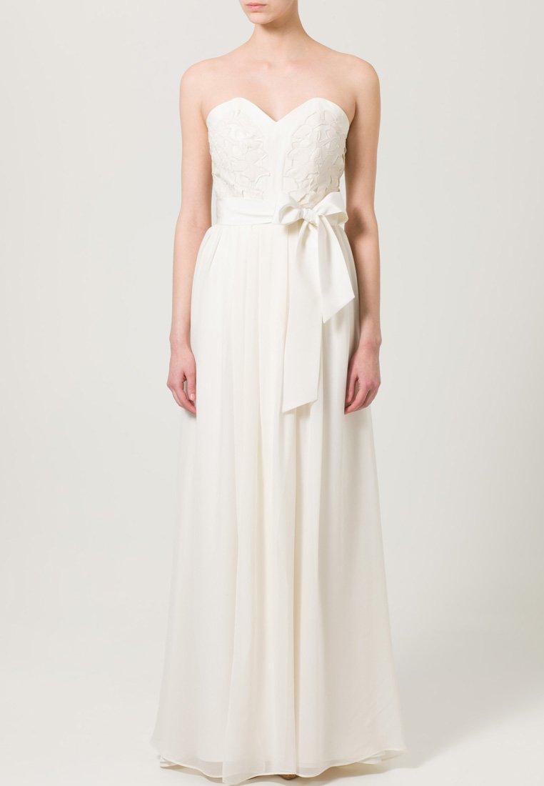 Zalando robe de mariage