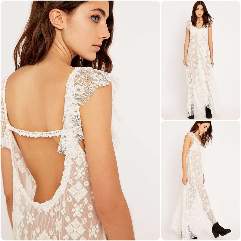 robe de mari e boh me moins de 200 euros