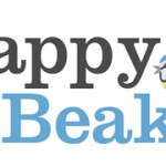 happy beaks blog header retina