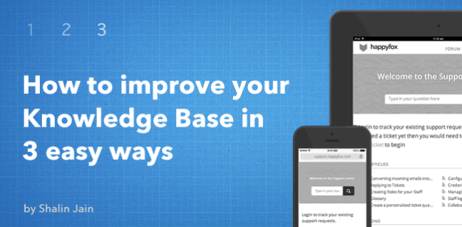 improve-knowledge-base