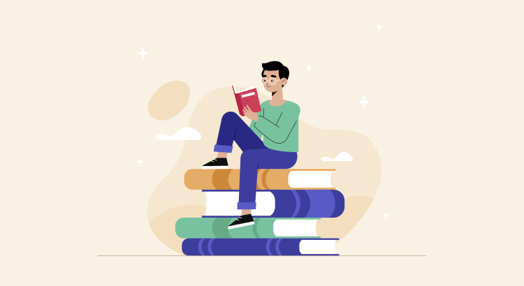 Top 26 Books On Customer Service You Should Read
