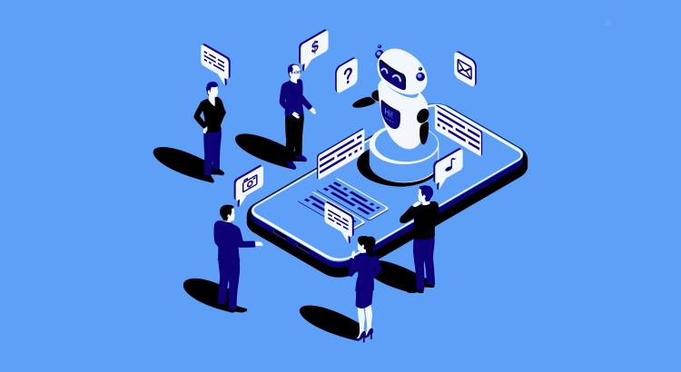 How AI Chatbots are Transforming Customer Service