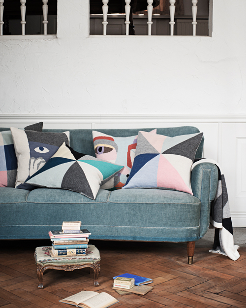 couchpillows
