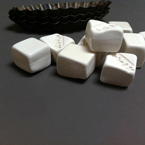 cinqa10-cubesAtarte-1