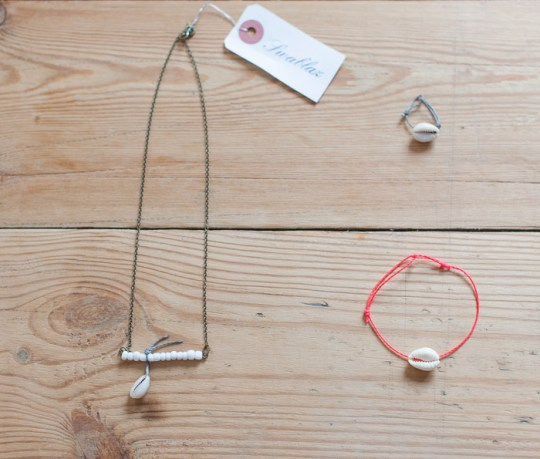 collier-7722