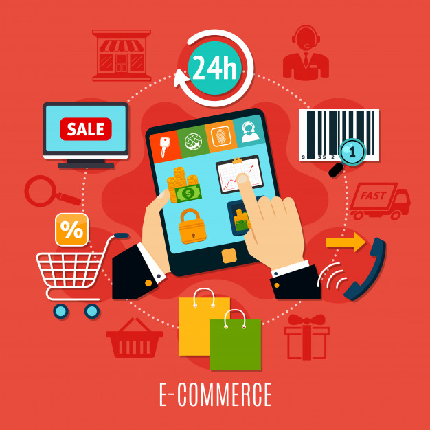 برنامج نقاط البيع كاشير – محاسبة للمحلات كافة وإدارة مبيعات ومخازن