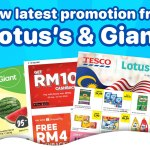 Lotus-Tesco-Giant-brochure