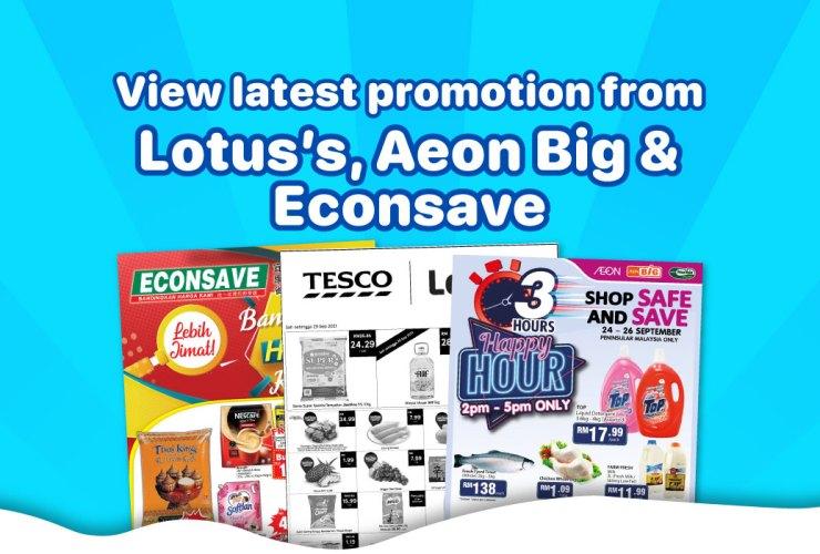 Lotus's-Tesco-Aeon-Big-Econsave-promotion