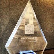 floor-design-award