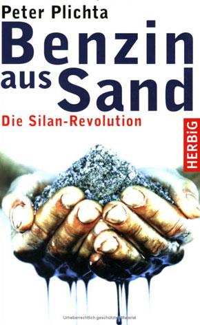 benzin-aus-sand_1.jpg