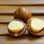 recipes with Macadamia nuts