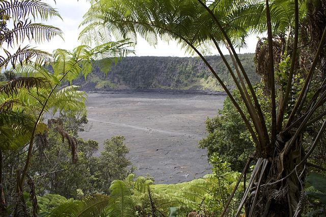 lesser known Hawaiian destinations