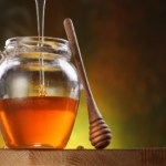 health benefits of eating honey