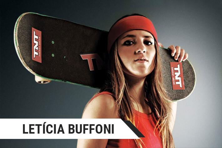 leticia-buffoni