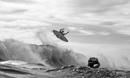 Como surfar melhor: Os 10 maiores erros e como corrigi-los