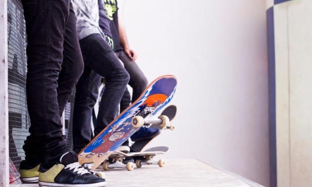 Rolamento de skate: confira 5 dicas para não escolher errado
