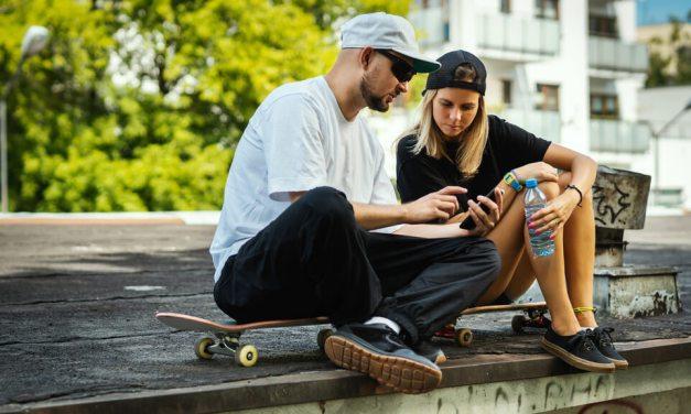 Vídeos de skate: confira esses 4 canais do Youtube
