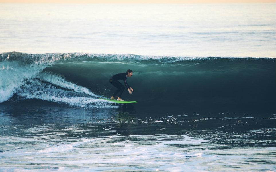 Conheça as principais marcas de surf e skate 5b372e4cf4c