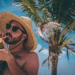 Aprenda já como escolher os óculos de sol para o verão!